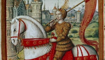 list-7-facts-joan-of-arc-56459360-a