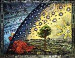 cosmologymeta750