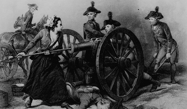 Women-in-Combat-Revolutionary-War-jpg-600x350
